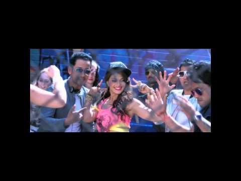 'Chittiyaan Kalaiyaan' AUDIO Song/ROY/ Meet Bros Anjjan/ Kanika Kapoor/ BTV Series
