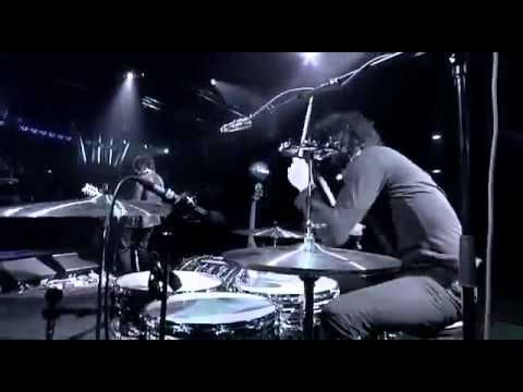 Dead Weather - 60 Feet Tall