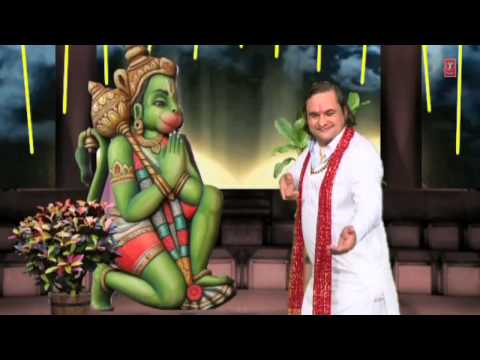 Holi Khelenge Balaji Hanuman Bhajan By Narendra Kaushik [full Video Song] I Anmol Baba video