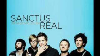 Watch Sanctus Real Whatever Youre Doing Something Heavenly video