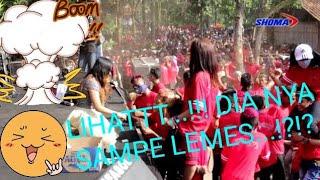 download lagu New Kendedespanter's Community Dk Sumur Ujungnegoro gratis