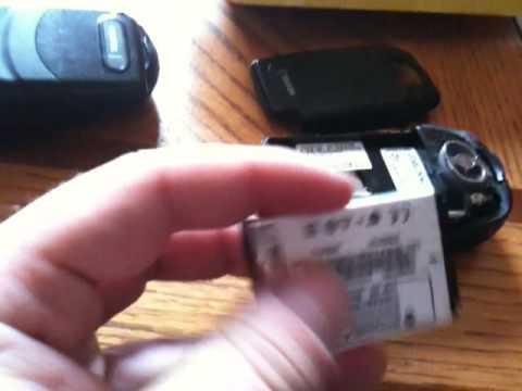 Motorola i530 NEXTE