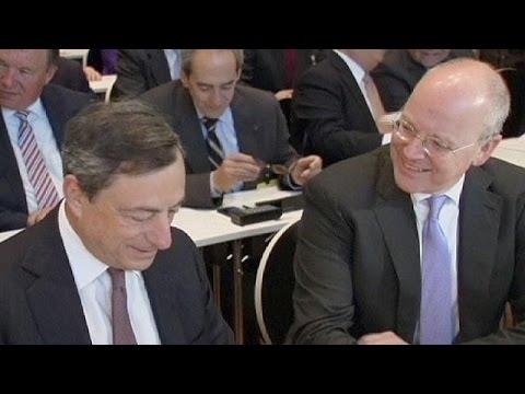 La BCE promet de lutter contre une inflation trop basse - economy