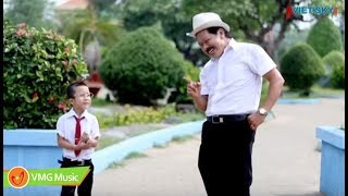 Tiểu phẩm ca nhạc hài | Lan Và Điệp Tân Thời | Bé HẢI ANH ft Nhóm Hài Bảo Liêm