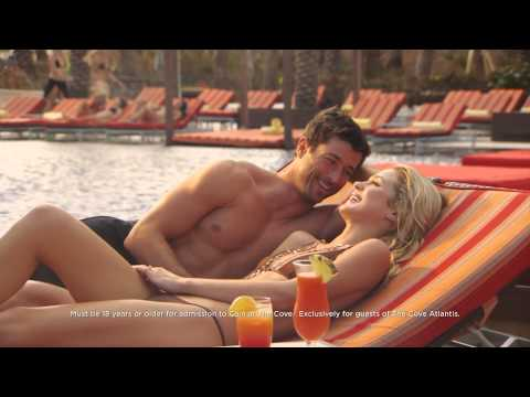 Atlantis Paradise Island Bahamas Resort   30 Minute TV Program