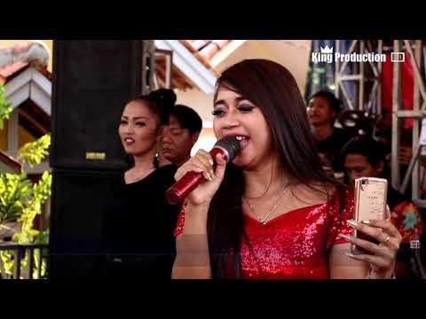 Emong Di Wayu - Anik Arnika - Arnika Jaya Live Gebang Blok Demang Cirebon