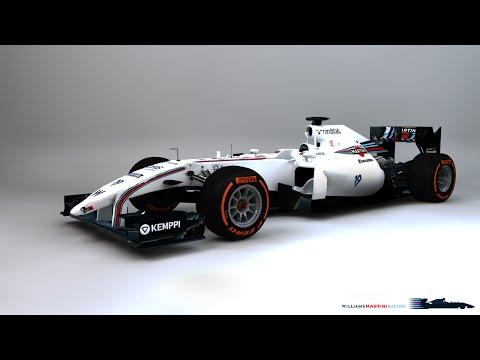 F1 2014 MOD (PC)   14/19 Singapore-Marine Bay   50% Race
