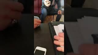 iPhone bilinmeyen özellikleri