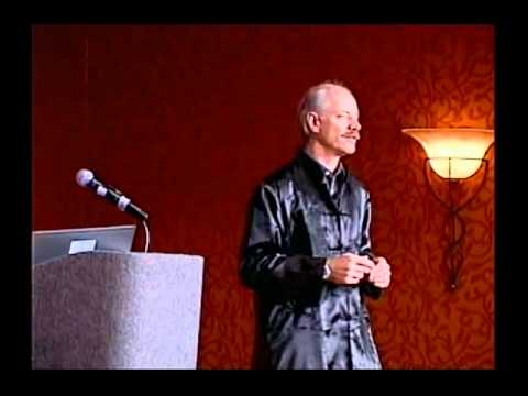 Guy Steven Needler Transformation Conference Rogers USA 2011 Lecture 7 of 8 [HQ]