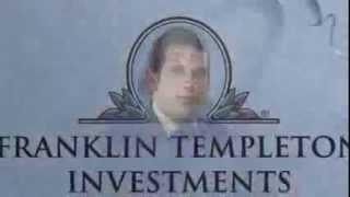 Franklin Templeton Academy - Hindi