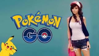 как ловить покемонов в pokemon generations
