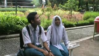 Video blog SMK NEGERI 1kras kediri_NO FREE SEX AND PRANIKAH DINI