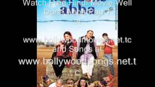 Watch Free Hindi Movie Well Done Abba Part 1