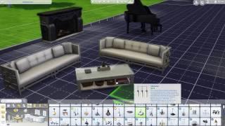 DER KÜCHEN FAIL+GEWINNSPIELAUFLÖSUNG #03 LET'S BUILD - GIRLS-WG - Let's Play The Sims 4