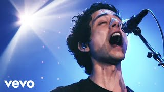 Watch Jesus Culture Come Away video