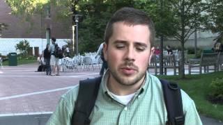 Harvard Law 01_10 -YouTube