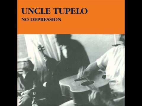 Uncle Tupelo - Sin City