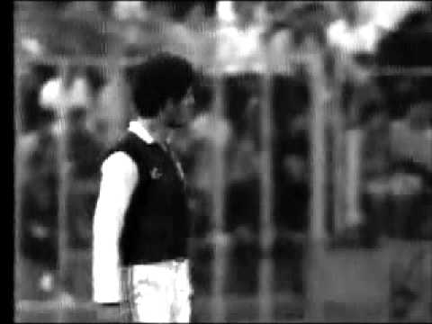 Esteghlal vs Ekbatan 1986 (1365)