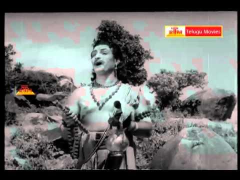 Deva Deva Davalachara Mandira -