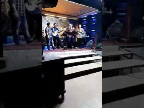 Di jou au mulak by Sangapajumpang band