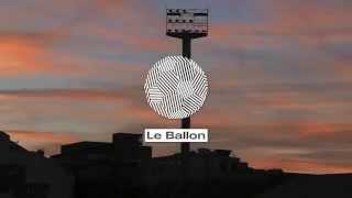 #LBFL Presents: Stade Bauer
