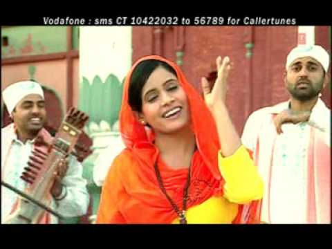 Guru Ravidass Ji - Sanu Vi Taro Guru Ji By Miss Pooja video