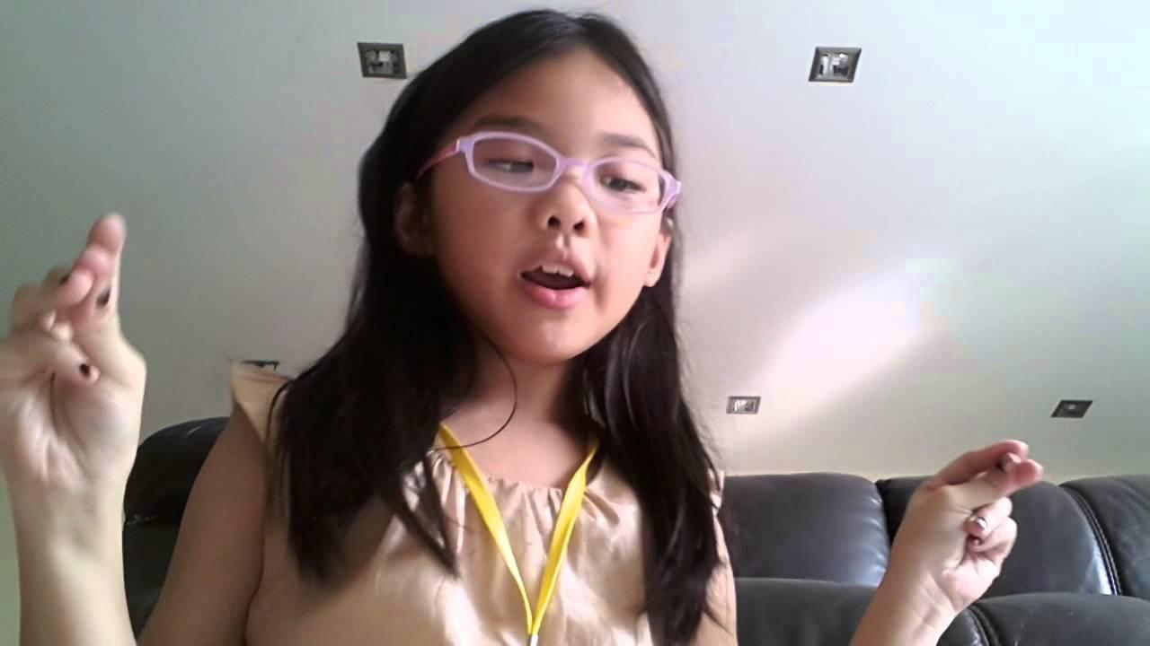 Tkb Squishy Tag Questions : Tkb squishy tag - YouTube