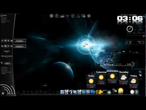 my-new-windows7-desktop-theme.html