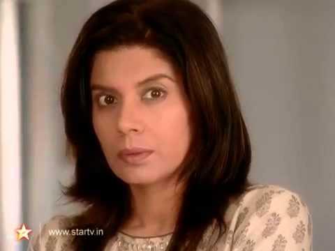 Kahaani Ghar Ghar Kii Episode 1042