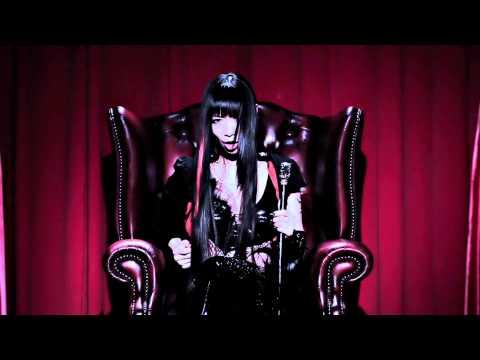 Yousei Teikoku - Kuusou Mesorogiwi Future Diary Mirai Nikki Op 1
