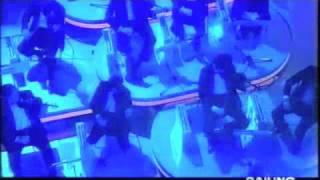 Albano - Ancora In Volo