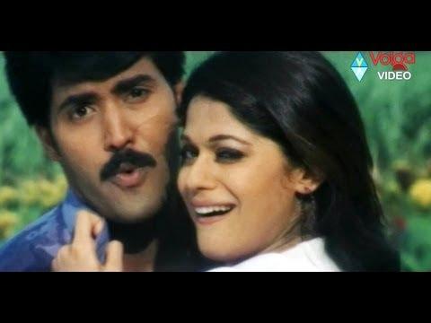 Pilisthe Palukutha Songs - Nuvve Muddu Nadake Muddu - Aakash...