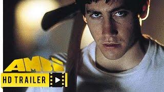 Donnie Darko (2001) - Official Trailer