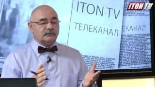 Зачем евреям Крым?
