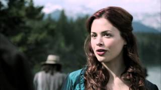 Klondike (2014) TV mini series official trailer