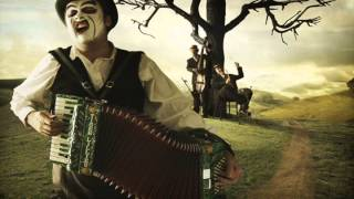 Watch Tiger Lillies Maria video