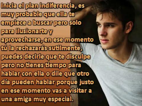 Como Enamorar Mujeres Dificiles  -  www.JuegosDeSeduccion.com