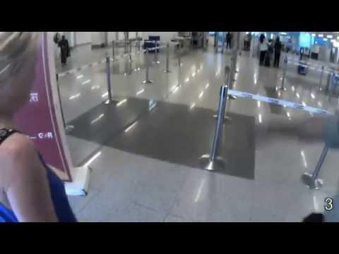NEW DELHI to VARANASI-JET AIRWAYS PREMIERE-9W2423-18.10.14