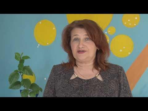 Десна-ТВ: День за днём от 11.05.2018