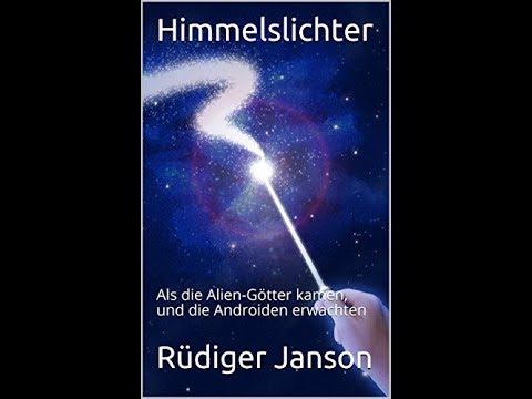 Bücher von Rüdiger Janson