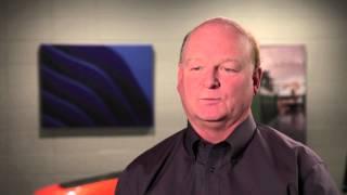 Bemis Manufacturing Testimonial - Randy Herman, President ATG