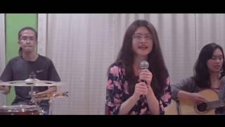 download lagu Jamrud - Pelangi Di Matamu Acoustic Cover gratis
