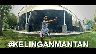NELLA KHARISMA - KELINGAN MANTAN #COVER [NGAPLO]