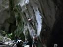 Rock climbing Puerto Rico Mecha Relincho ramblabikepr