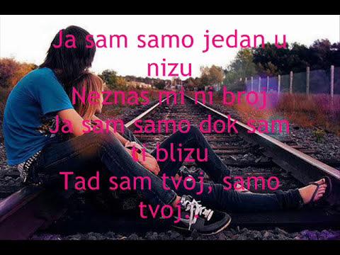 Parni Valjak - Pusti nek traje with lyrics.mp3