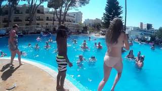download lagu Alua Sun Torrenova Pool Bingo gratis