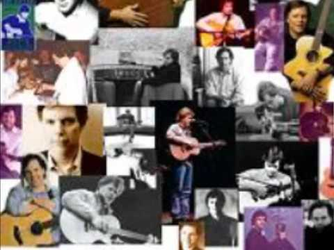 Leo Kottke - Machine No 2