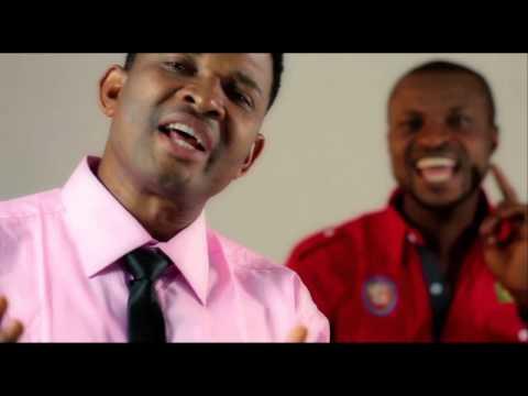 Paul Nwokocha - Nkem Ka Nma [official Video] video