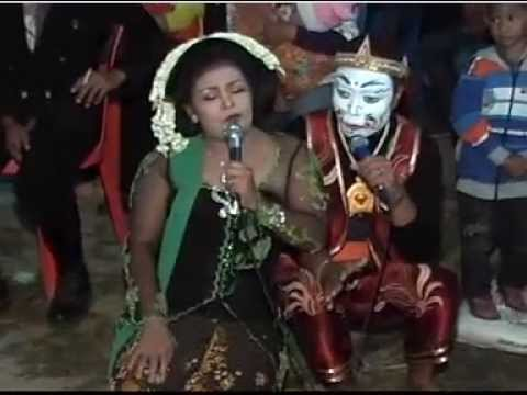 Full Campursari Supra Nada Langgam Jawa - Pernikahan Tri Sunarwi - Hardi Ciex Part 2 video