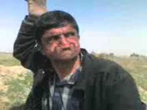 kurdish comedy  abu Ali  ابو علي